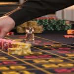 divieto alla pubblicita blocca il gioco azzardo