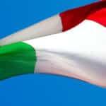 vincitore gioco azzardo stato italiano