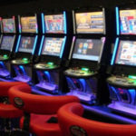 applicativo smart per videolottery