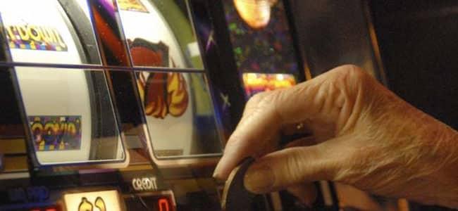 nessuna giustizia gioco azzardo