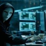 profili giocatori online in pericolo