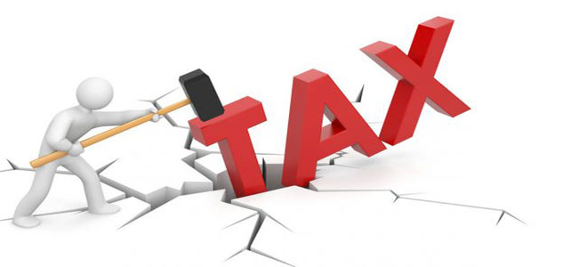 tasse in aumento sul gioco