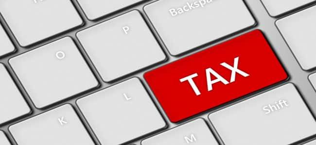 aumento tasse gioco azzardo