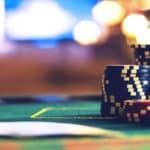 poker senza confini