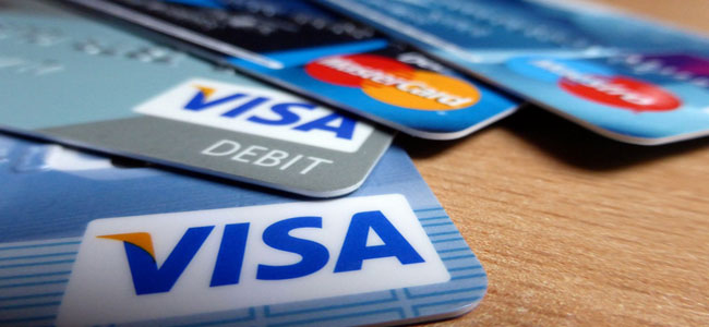 uk gioco azzardo senza carte di credito