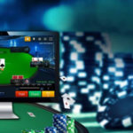 germania regolamenta poker online