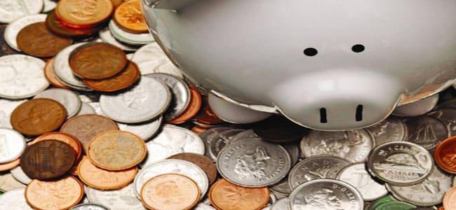 risorse del gioco azzardo