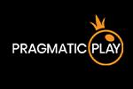 logo casino online pragmatic play