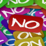 trento e bolzano contro gioco azzardo