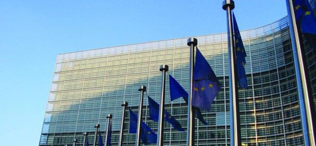 commissione europea regolamentazione gioco azzardo