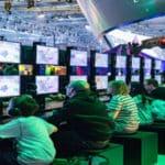 fiere gaming in periodo di pandemia