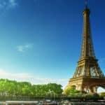 come se la passa il gioco online francese