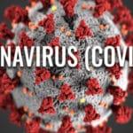 gioco e coronavirus rapporto difficile