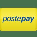 casino online postepay