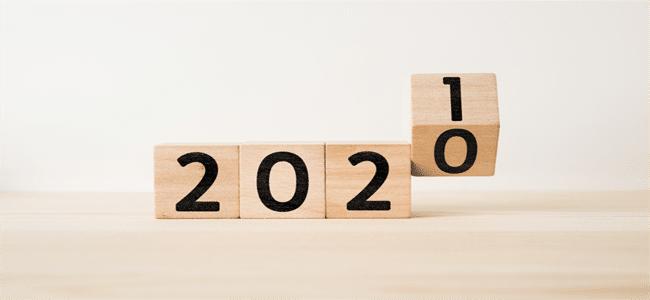 cambiamenti al gioco per il 2021