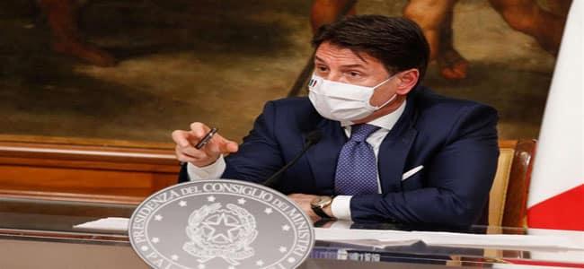 casino reali italiani fanno richieste al governo