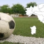gioco azzardo spera in italia a zona bianca