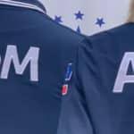 campagne informative su gioco azzardo legale italiano