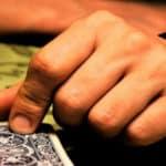 paura nel regno unito per gioco azzardo illegale