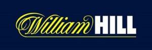 logo william hill casino