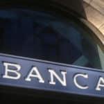 rapporti tesi tra gioco e banche