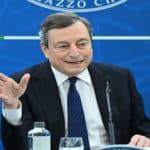 gioco azzardo legale italiano ha bisogno dei sostegni