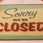 gioco azzardo legale terrestre resta ancora chiuso