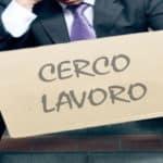 aumenta la disoccupazione nel mondo del gioco azzardo