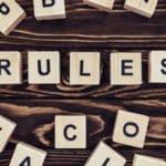 ci vogliono regole chiare da rispettare per il settore del gioco azzardo legale italiano